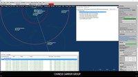 Cкриншот Command: Chains of War, изображение № 238137 - RAWG