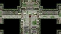 Cкриншот Core of Eternity, изображение № 2248110 - RAWG