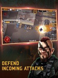 Cкриншот Drone: Shadow Strike 3, изображение № 2045062 - RAWG