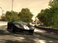 Ford Street Racing screenshot, image №203726 - RAWG