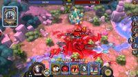 The Chronicles of Dragon Wing - Reborn screenshot, image №639162 - RAWG