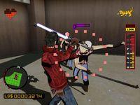 No More Heroes screenshot, image №514065 - RAWG