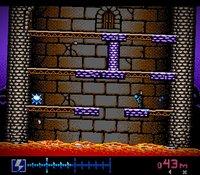 Cкриншот Everlasting Tower, изображение № 613067 - RAWG
