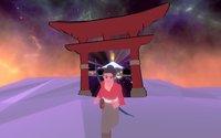 Yi and the Thousand Moons screenshot, image №696517 - RAWG