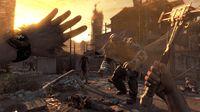 Cкриншот Dying Light, изображение № 610010 - RAWG