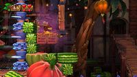 Donkey Kong Country: Tropical Freeze screenshot, image №267681 - RAWG