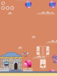 Cкриншот Catch Dragons Game Free, изображение № 1706700 - RAWG