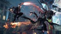 Devil May Cry 5 screenshot, image №1627941 - RAWG