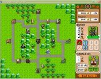 Cкриншот Land of Legends, изображение № 422790 - RAWG