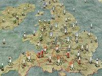 Cкриншот Medieval: Total War - Viking Invasion, изображение № 350869 - RAWG