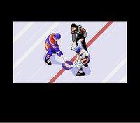 Cкриншот Pro Sport Hockey, изображение № 737305 - RAWG