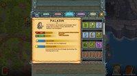 Cкриншот Cursed Treasure 2, изображение № 642306 - RAWG