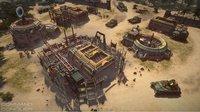 Cкриншот Command & Conquer: Generals 2, изображение № 587156 - RAWG