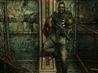 Cкриншот Far Cry, изображение № 183583 - RAWG