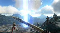 Cкриншот ARK: Survival Evolved, изображение № 73104 - RAWG