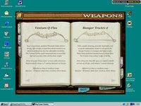 Cкриншот Big Game Trophy Hunter, изображение № 302834 - RAWG