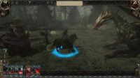 Disciples III - Resurrection screenshot, image №121948 - RAWG