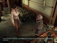Cкриншот Сибирь 2, изображение № 219874 - RAWG