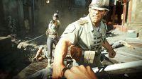 Cкриншот Dishonored 2, изображение № 51653 - RAWG