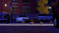 Cкриншот Sims 3: Питомцы, The, изображение № 633370 - RAWG