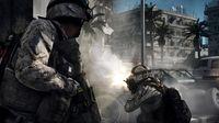 Cкриншот Battlefield 3, изображение № 560536 - RAWG