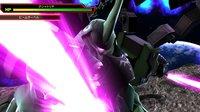 Cкриншот Super Hero Generation, изображение № 621200 - RAWG