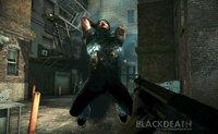 Cкриншот Black Death, изображение № 581232 - RAWG