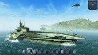 Cкриншот Carrier Command: Gaea Mission, изображение № 166284 - RAWG