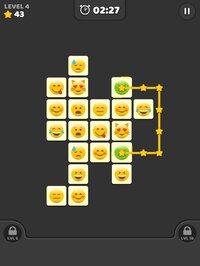 Cкриншот Match Connect, изображение № 2878455 - RAWG