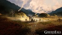 Greedfall screenshot, image №1845369 - RAWG