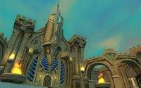 EverQuest II: The Shadow Odyssey screenshot, image №498897 - RAWG