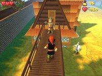 Cкриншот Knights: Learn to Fly, изображение № 422529 - RAWG