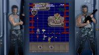 Cкриншот Super Contra, изображение № 272357 - RAWG