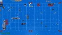 Cкриншот Battle Ships, изображение № 3014177 - RAWG