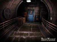 Baron Wittard: Nemesis of Ragnarok screenshot, image №203866 - RAWG