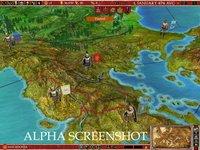 Cкриншот Европа. Древний Рим, изображение № 478313 - RAWG