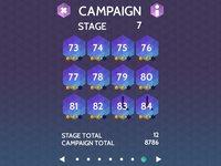 Cкриншот SUMICO - The Numbers Game, изображение № 1659534 - RAWG