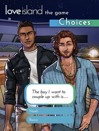 Cкриншот Love Island The Game, изображение № 2043748 - RAWG