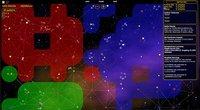 Cкриншот war, изображение № 1044336 - RAWG
