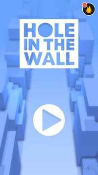 Hole in the Wall screenshot, image №1373658 - RAWG