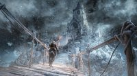 Cкриншот Dark Souls III: Ashes of Ariandel, изображение № 628612 - RAWG
