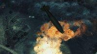 Cкриншот Ace Combat Assault Horizon - Enhanced Edition, изображение № 161032 - RAWG