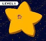 Cкриншот Kirby Tilt 'n' Tumble, изображение № 742821 - RAWG