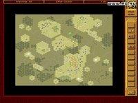 Cкриншот Panzer General, изображение № 320354 - RAWG
