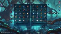 Nomads of the Fallen Star screenshot, image №1800795 - RAWG