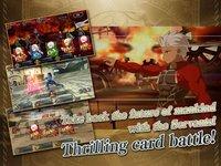 Cкриншот Fate/Grand Order (English), изображение № 899206 - RAWG