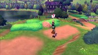 Pokémon Sword, Shield screenshot, image №1853001 - RAWG