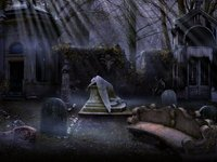 Cкриншот 3 Cards to Dead Time, изображение № 540760 - RAWG