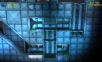 Gravi screenshot, image №197374 - RAWG