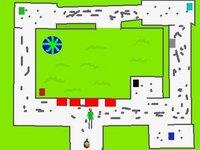 Cкриншот Baldis Terriffic Random Map Generator, изображение № 2370844 - RAWG